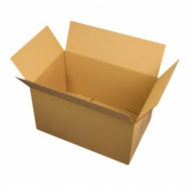 cartons de d m nagement pack malin vente de cartons. Black Bedroom Furniture Sets. Home Design Ideas